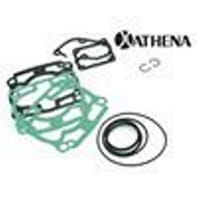 ZESTAW TOP END ATHENA KX250 88-92