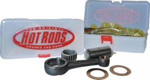 KORBOWÓD HOT RODS LT-R 450 (06-08)